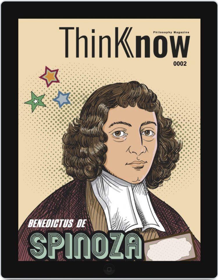 thinknow2